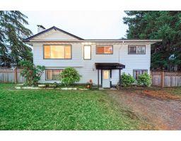 33040 Arbutus Avenue, Mission, British Columbia