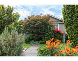 351 East 17th Street, North Vancouver, British Columbia